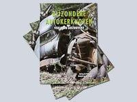 Boek-Autokerkhoven-001