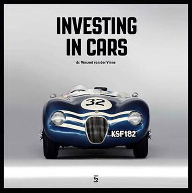 investing-in-cars